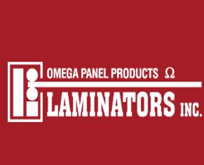Laminators Inc.
